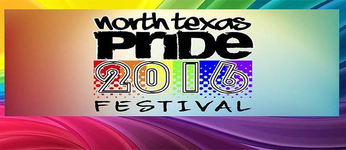 2016NTXPrideFestival