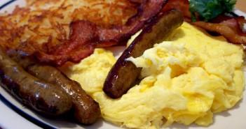Breakfast_t700
