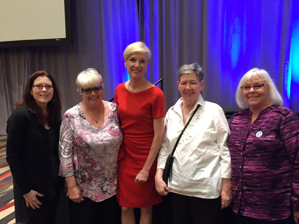 cecile-and-us-pp-luncheon-2016