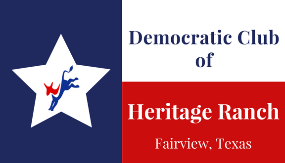 Heritage Ranch Logo