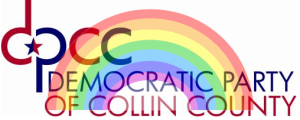 Statement on Supreme Court's Marriage Decision