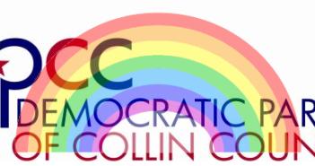 Logo-Rainbow