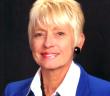 Lois Parrott2