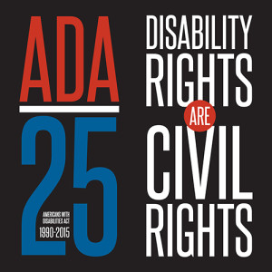 Collin County Democrats with Disabilities August Meeting