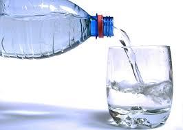 cleandrinkingwater