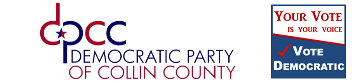 Democratic Party of Collin County