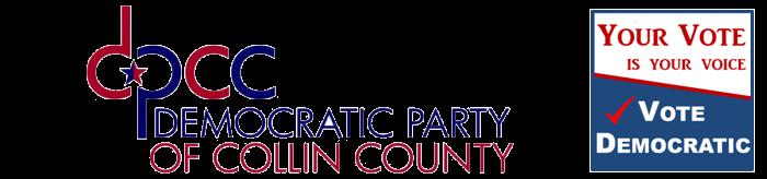 Democratic Party of Collin County