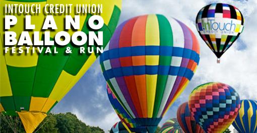 planoballoonfestival-1-2-5903292-regular