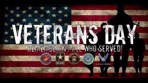 veterans-dayccdp
