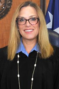 Amy Clark Meachum
