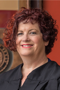 Bonnie Lee Goldstein