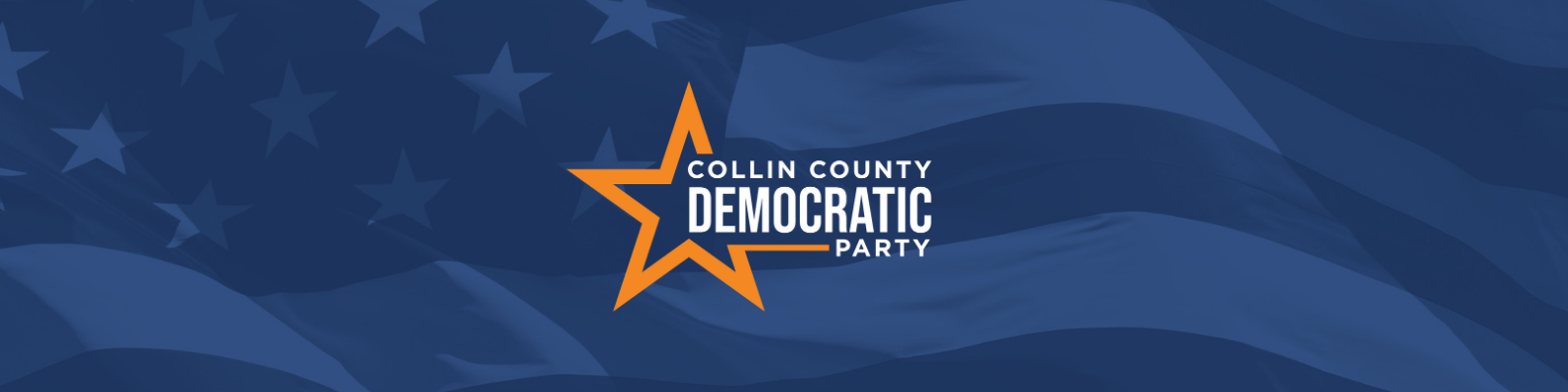 Collin county DP Banner
