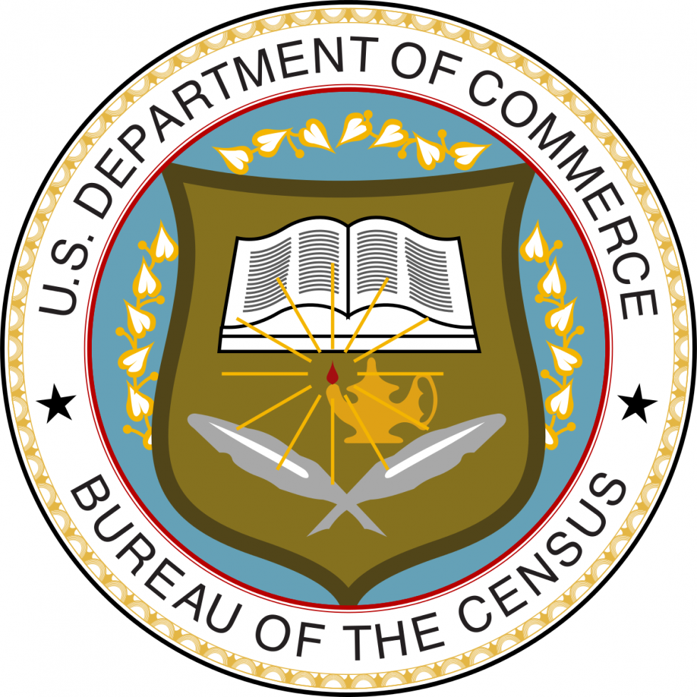There is Still Time to Participate in the Census