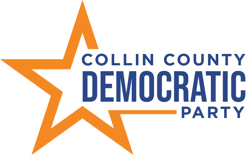 Collin County Democrats