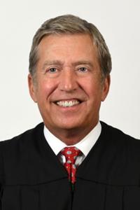 Judge Craig Smith
