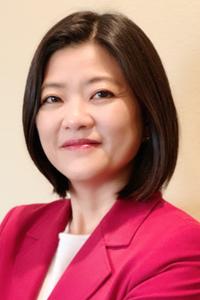 Kathy Cheng