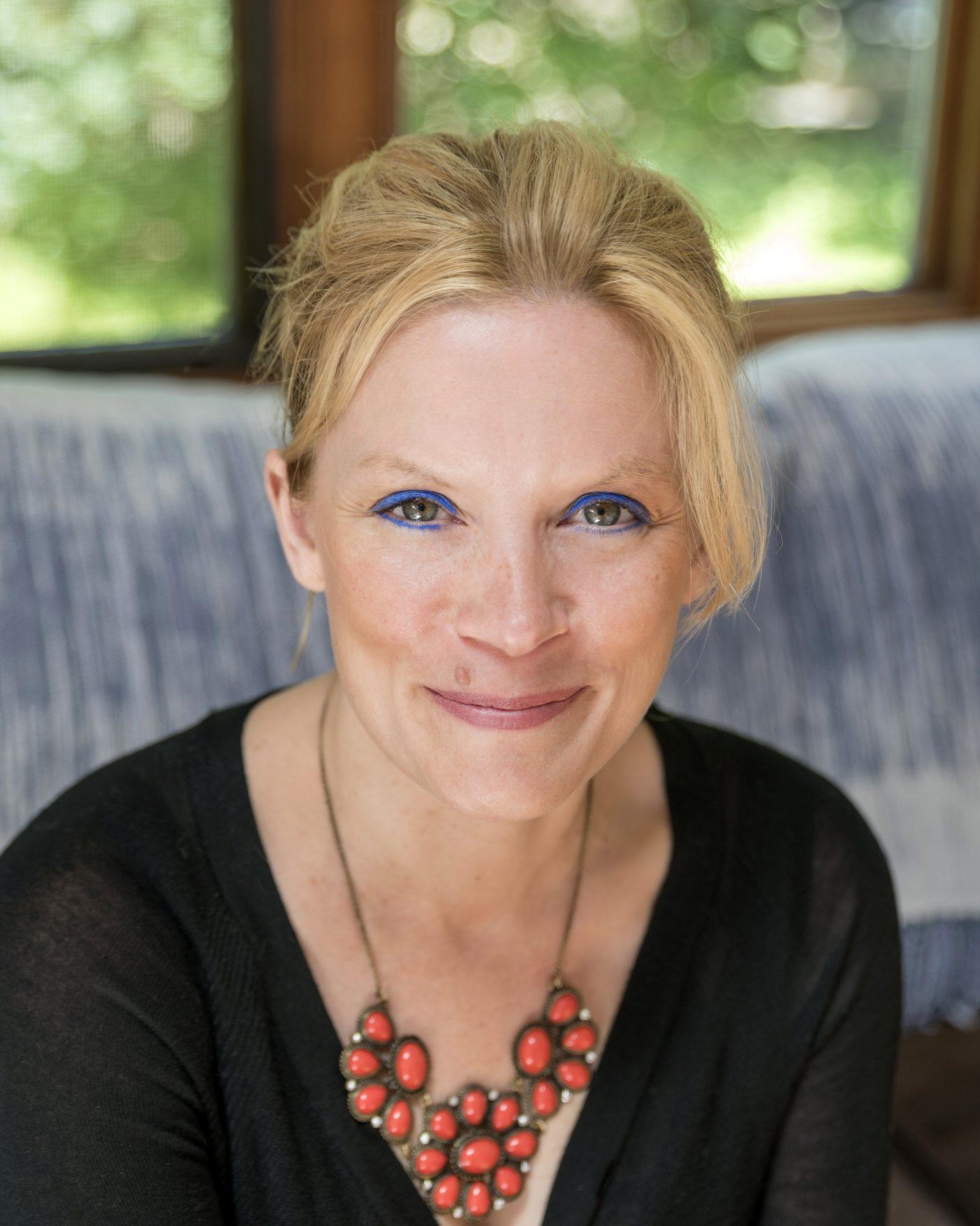 Kathy LeMay, 2020 ARD Keynot Speaker