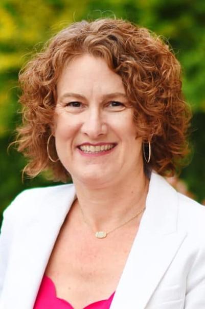 Lauren Doherty Allen City Council – Place 3