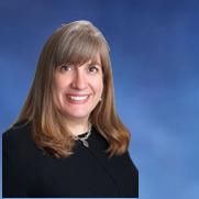 Nancy Bittner, Fundraising Chair