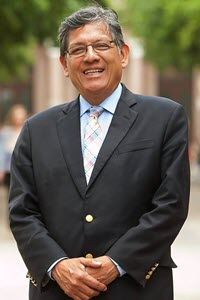 Roberto Alonzo