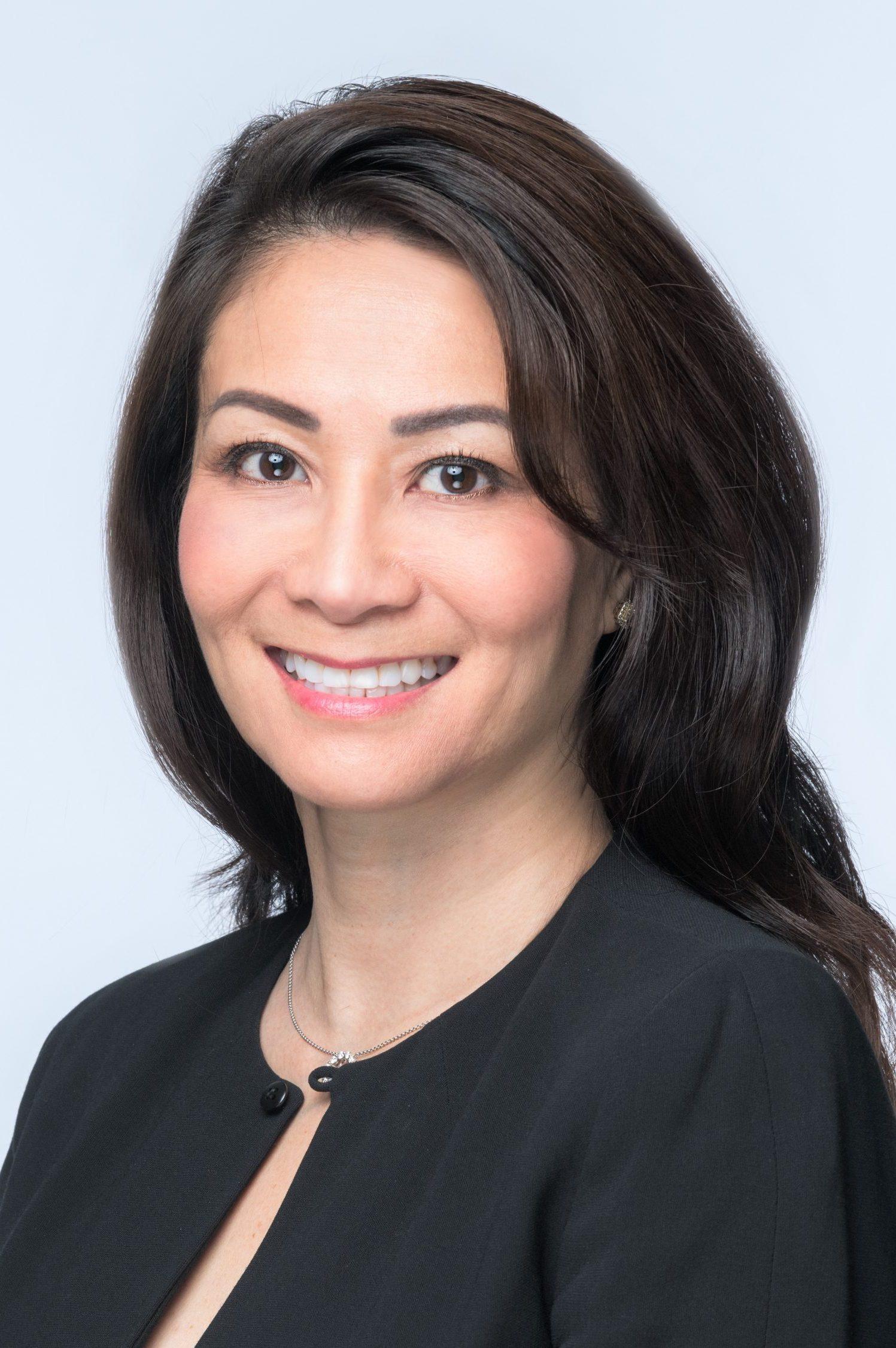 Photo of Theresa Bui Creevy