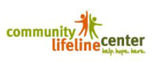 Community Lifeline Center